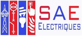 SAE Electriques